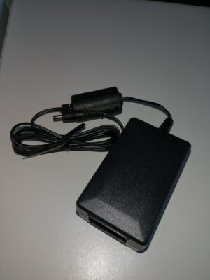 fit-PC2 Power Adapter Unit (PSU) - CompuLab Nordic