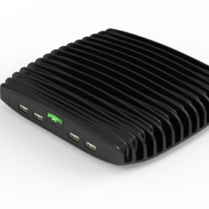 Intense PC from CompuLab - Intel based high performance fanless PC - CompuLab Nordic