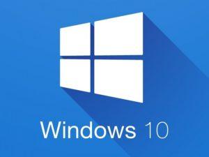 Windows – Compulab Nordic