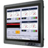 winmate-r19l100-67ftp-cln-full-ip67-touch-display-front-view-compulab-nordic