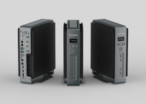 Airtop PC / Server
