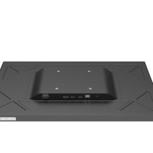 Avalue SID-21W9 Panel-PC CompuLab Nordic - back