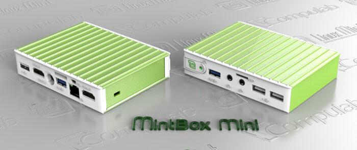 mintbox-mini-linux-mint-pc-banner-compulab-nordic