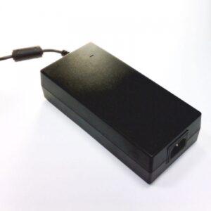 Ekstra strømforsyning til Airtop, som understøtter 2 tilsluttede PSU for redundant strømtilførsel