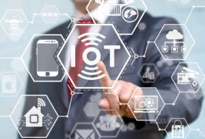 IoT - products